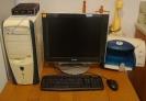 PC - Pentium 4 Celeron