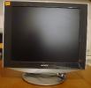 Pentium 4 Celeron PC_4