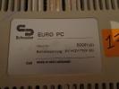 Schneider EURO PC_15