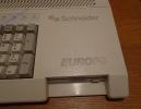 Schneider EURO PC_2