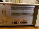 PC - Schneider Euro XT_10