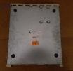 PC - Schneider Euro XT_11