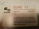 PC - Schneider Euro XT_13