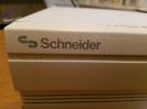 PC - Schneider Euro XT_2