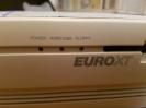 PC - Schneider Euro XT_3
