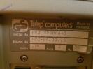 PC - Tulip PC Compact 2 (2)_12