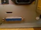 PC - Tulip PC Compact 2 (2)_14