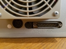 PC - Tulip PC Compact 2 (2)_17