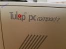 PC - Tulip PC Compact 2 (2)_2