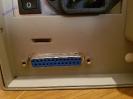 PC - Tulip PC Compact 2_18