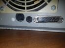 PC - Tulip PC Compact 2_22