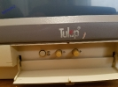 PC - Tulip PC Compact 2_28