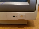 PC - Tulip PC Compact 2_29
