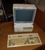 PC - Tulip PC Compact 2_2