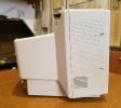 PC - Tulip PC Compact 2_30