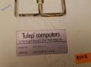 PC - Tulip PC Compact 2_44
