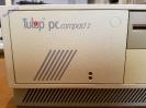 PC - Tulip PC Compact 2_6