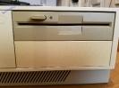 PC - Tulip PC Compact 2_8