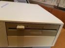 PC - Tulip PC Compact 2_9
