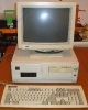 Turbo-X 286 PC_1