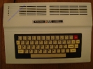 Radio Shack Tandy TRS-80 Color Computer 2_1