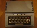 Radio Shack Tandy TRS-80 Color Computer