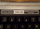 Radio Shack Tandy TRS-80 Model 1_12