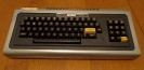 Radio Shack Tandy TRS-80 Model 1_14