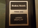 Radio Shack Tandy TRS-80 Model 1_17