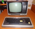 Radio Shack Tandy TRS-80 Model 1_1