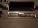 Radio Shack Tandy TRS-80 Model 1_22