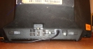 Radio Shack Tandy TRS-80 Model 1_24