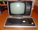Radio Shack Tandy TRS-80 Model 1