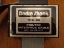 Radio Shack Tandy TRS-80 Model 1_32