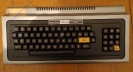 Radio Shack Tandy TRS-80 Model 1_3