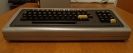 Radio Shack Tandy TRS-80 Model 1_4
