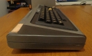 Radio Shack Tandy TRS-80 Model 1_5