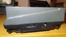 Schneider CPC 664 (Amstrad)_10