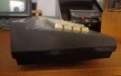 Schneider CPC 664 (Amstrad)_11