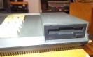 Schneider CPC 664 (Amstrad)_12