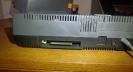 Schneider CPC 664 (Amstrad)_14