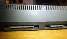 Schneider CPC 664 (Amstrad)_15