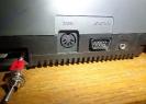 Schneider CPC 664 (Amstrad)_16