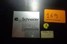 Schneider CPC 664 (Amstrad)_18