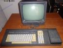 Schneider CPC 664 (Amstrad)_1