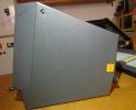 Schneider CPC 664 (Amstrad)_20