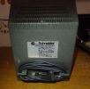 Schneider CPC 664 (Amstrad)_21