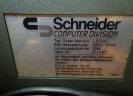 Schneider CPC 664 (Amstrad)_22