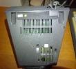 Schneider CPC 664 (Amstrad)_23