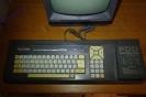 Schneider CPC 664 (Amstrad)_2